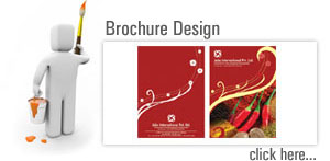 hermosillo Web Design hermosillo, hermosillo Graphic Design, hermosillo brochure Design, hermosillo Presentation Design