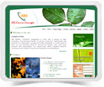 web design Palghar, web designing company Palghar, web designs company Palghar, website design Palghar, website designing company Palghar, website development company Palghar, brochure design company Palghar, brochure design Palghar, brochure designing company Palghar