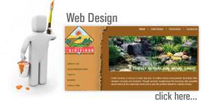gambia Web Design gambia, gambia Graphic Design, gambia brochure Design, gambia Presentation Design