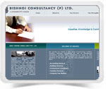 web design singapore, web designing company singapore, web designs company singapore, website design singapore, website designing company singapore, website development company singapore, brochure design company singapore, brochure design singapore, brochure designing company singapore